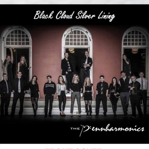 Black Cloud Silver Lining (2014)