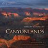 Canyonlands, An American Soundscape - Album sample