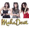 Mahadewi - Jauh Semakin Jauh.mp3