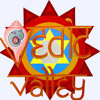 Vedic Psychedelic Chant