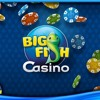 Big Fish Casino 2015 Music Demo
