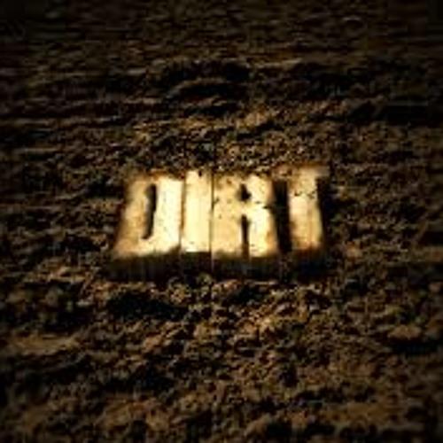 Dirt 320kbps
