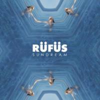 Rüfüs - Sundream (Claptone Remix)