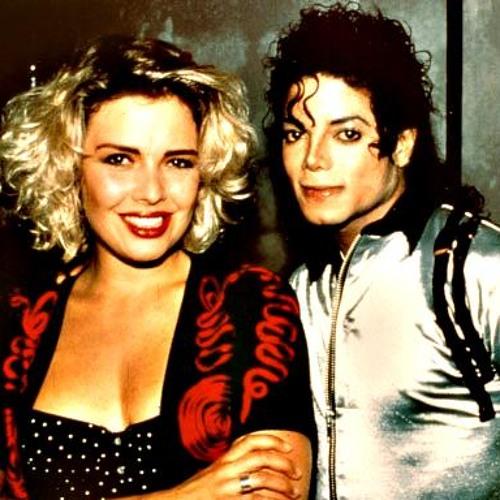 Kim Wilde vs. Michael Jackson - Bad vs. Hey Mr Heartache