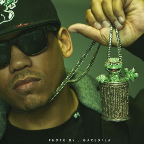 Boogz Boogetz - La La La Feat. Dee Goodz - HotNewHipHop