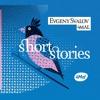 Evgeny Svalov (4Mal) - Catchy Dream (feat. Sista Nightqueen) [Short Stories]