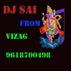 Nuvvante naku Mix By Dj Sai 9618700498