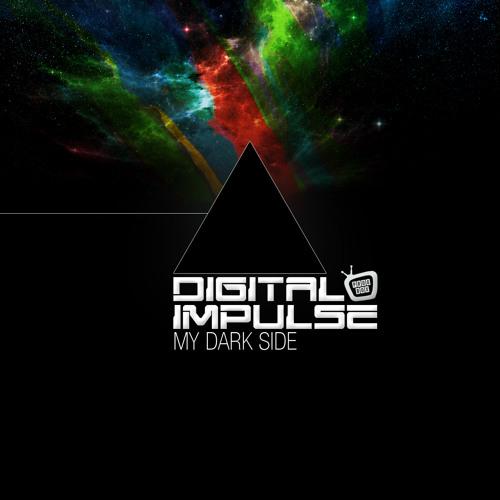 Digital Impulse - Hard Theory (Original Mix) OUT NOW!!!