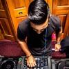 Oh Kill Em' Mixtape - Mixed By DJ Crunk