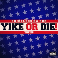 Yiken (Certified)(#GetItIndy)(Produced By Priceless Da ROC)(HIGH QUALITY)