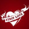 Ko Hau Timi Mix By Dj Bikki  (First Love) 2014