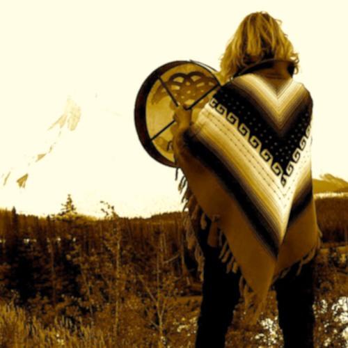She Moved Through The Fair … Anne Malone, Sarah Warwick vocals. arrangement Anne Malone & Alan Reeki