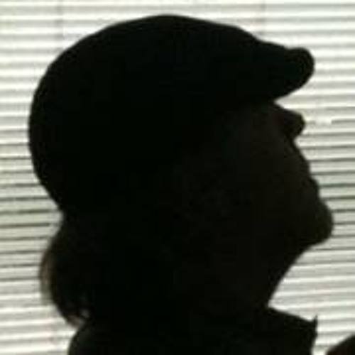 #38- Meth Head Knucklehead