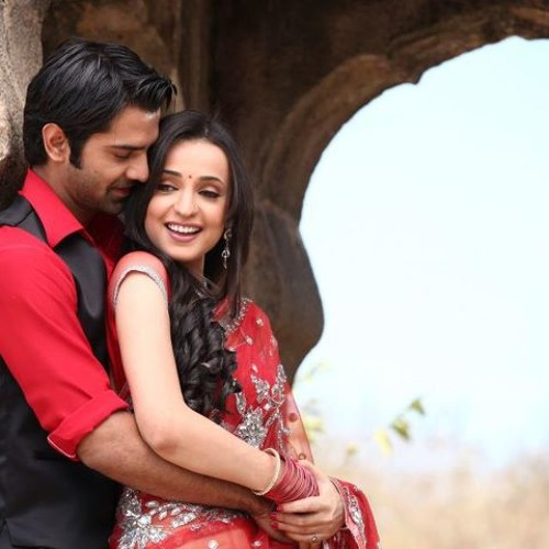rabba ve mp3