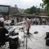 Nuito Live 2008 (Nuutleg1)