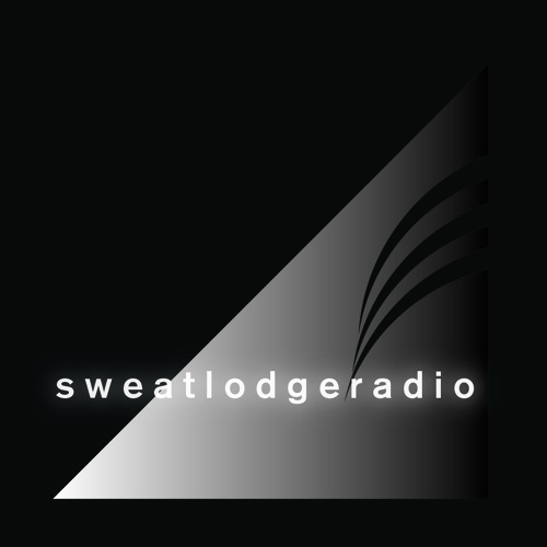 Funk D'Void Sweatlodge Radio Show 20th March
