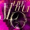 Jennifer Lopez ft. Pitbull Live It Up (Remix) Musc