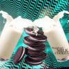 Shagabond˚ - Milk/Cookies
