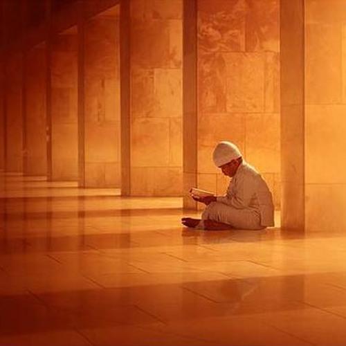 Download الشيخ حسن حبالة   رواية الدورى عن الكسائى