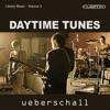 Ueberschall - Daytime Tunes