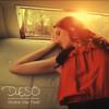Deso - Make Me Feel (Original Mix)