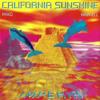 California Sunshine - Avalanche