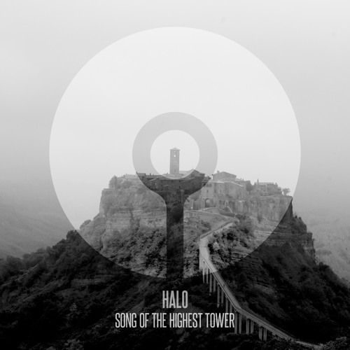 Halo - 5.Song Of The Highest Tower