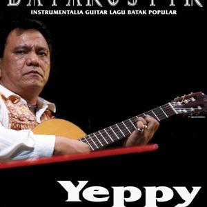 Download lagu Ari Lasso Musical Artist (3.45 MB) MP3