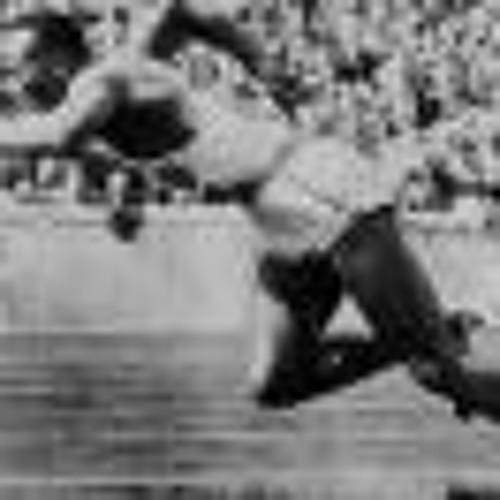 Daley Thompson's Greatest - No.10: Jesse Owens