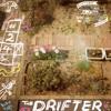 RIOTVAN RADIO #24   The Drifter
