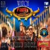 Party With the Bhoothnath (Bhoothnath Returns) -Dj Shailu Rock ~ Mo-9981500408 (1)