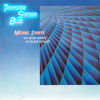 Michael Shrieve - Communiqué Approach Spiral