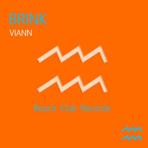 Brisk (Beach Club Records)