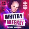 WHITBY WEEKLY 012 – Tom Berry Bangers (www.whitbyweekly.com)