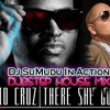 There She Goes Taio Cruz Ft. Pitbull  Dubstep House Mix (Dj SuMudu In Action )
