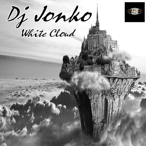 Dj Jonko - White Cloud