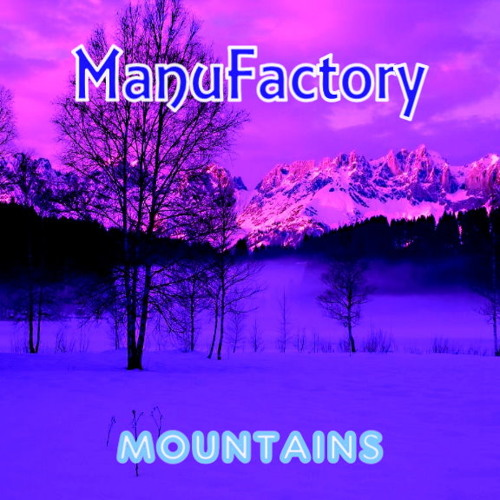 mountains-preview