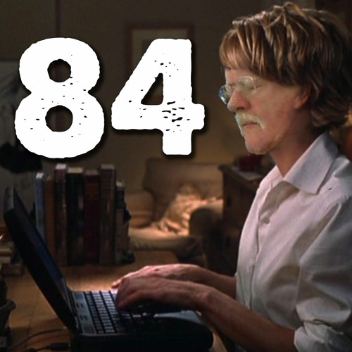 84: You've Got Mail