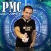 DJ PMC Morsky Konik Pozdrav dětem