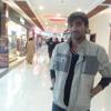 Just Desi Kraan Wait Main Pizza Hut Te   Jatt Khda Vat Te Brand New Punjabi Song 2013