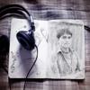 Jab Dil Na Lage Dildar DOL KI MIX BY DJ MUKESHAR 09616842875