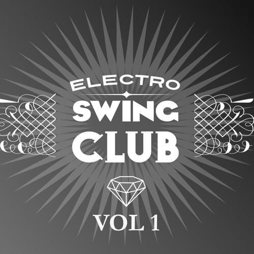 I Can Swing (Nikola Vujicic) - Jazzotron