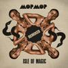 Mop Mop - Loa Chant Feat. Sara Sayed (Jazzy Gentle Remix)