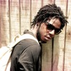 Chronixx Where I Come From