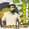 01 Rocksteady