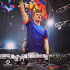 Nicky Romero - Ultra Music Festival 2014 - Full Set Mainstage