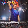Nicky Romero - Ultra Music Festival 2014 - Full Set Mainstage