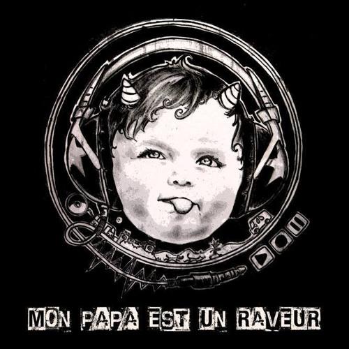 SAGSAG23-cyberikus (Mon Papa Est Un Raver)