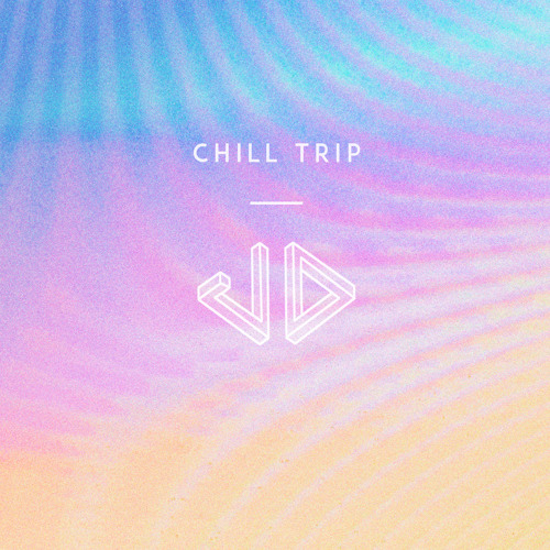 Chill Trip
