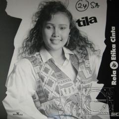 Tila - Rela